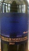 Brunello di Montalcino 2015 Agostina Pieri Web.jpg