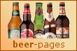 beer-pages