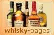 whisky pages