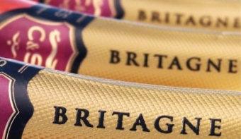 britagne