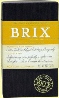 brix milk bar