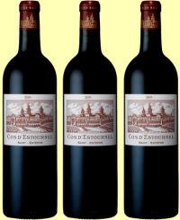 100-point wine
