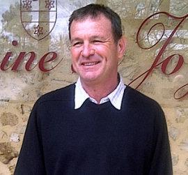 Olivier Gessler