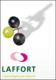 laffort (9K)