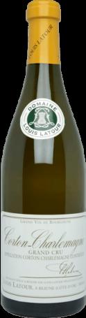 bottle 2