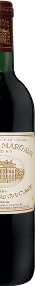 margaux bottle