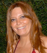 Marika Maggi