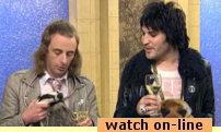 scottish winemakers