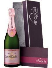 vinopolis gift