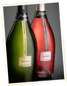 freixenet-bottles