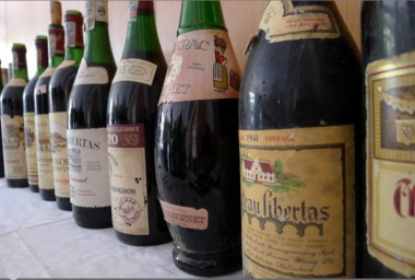 old-cape-wines
