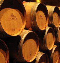 barrels33