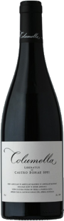 columella-bottle