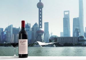 china-penfolds