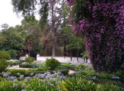 santa-rita-gardens
