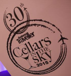 cellar-sky