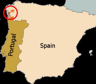 galicia-map