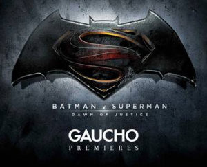 gaucho-batman