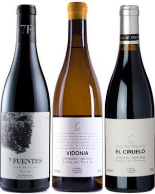 suertes-bottles