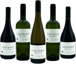 marin-bottles