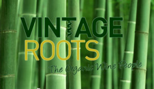 vintage-roots