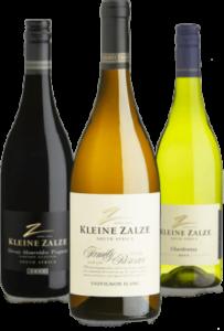 zalze-bottles