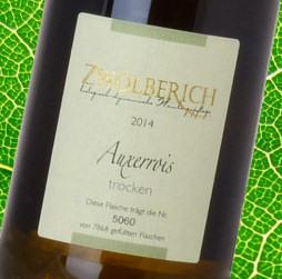 zwolberich-auxerrois
