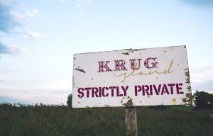 krug-island