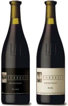 torbreck-bottles