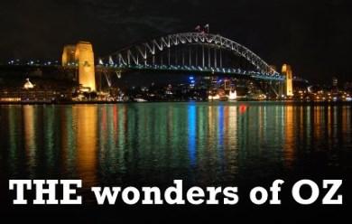 australia-2016-hero-1-editorial
