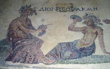 paphos-mosaic