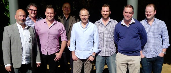 nsw-winemakers