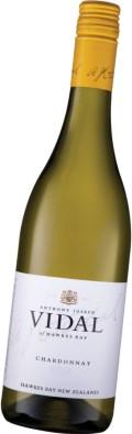 vidal chardonnay