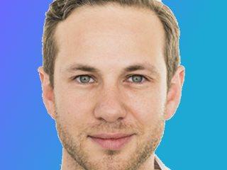 Tom Kemble