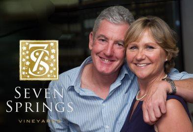 seven-springs