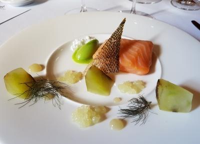 fonab salmon