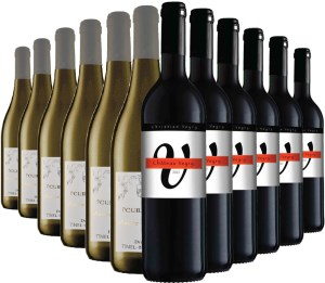 Cadman Wines Competition