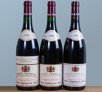 win wine cellartrade