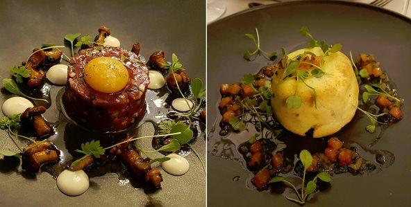 gordons-2-dishes