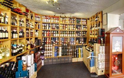 Edencroft Wines