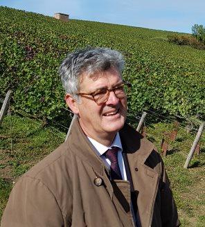 Jean-Marc-Lallier