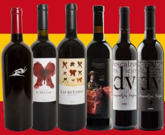 six-spanish-wines