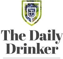 Daily Drinker