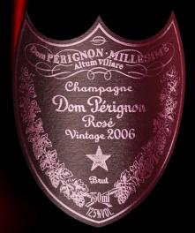 DP Rose 2006