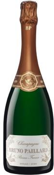 champagne d:z
