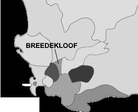 Breedekloof