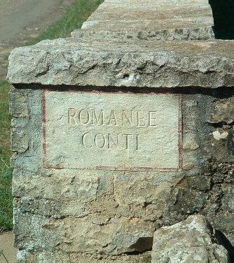 Romanee-Conti