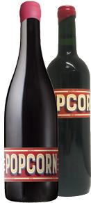 Pocorn Bordeaux